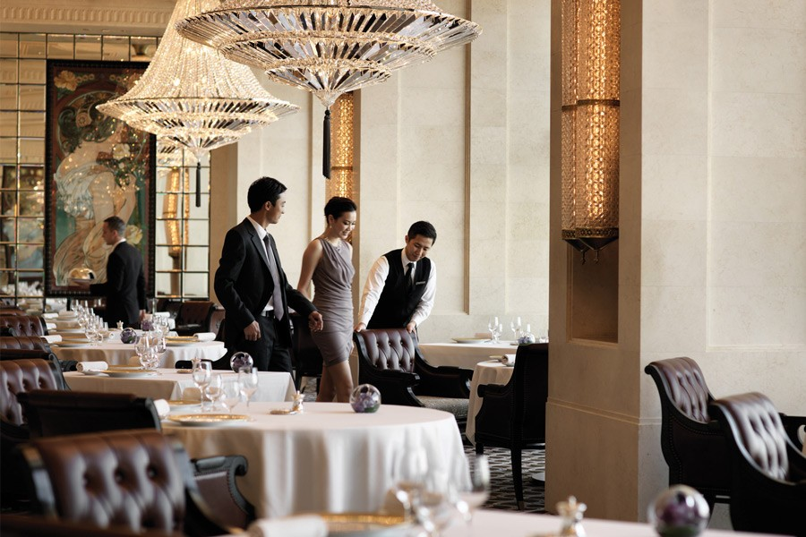 MPO_partner_four_seasons_hotel_dining_2