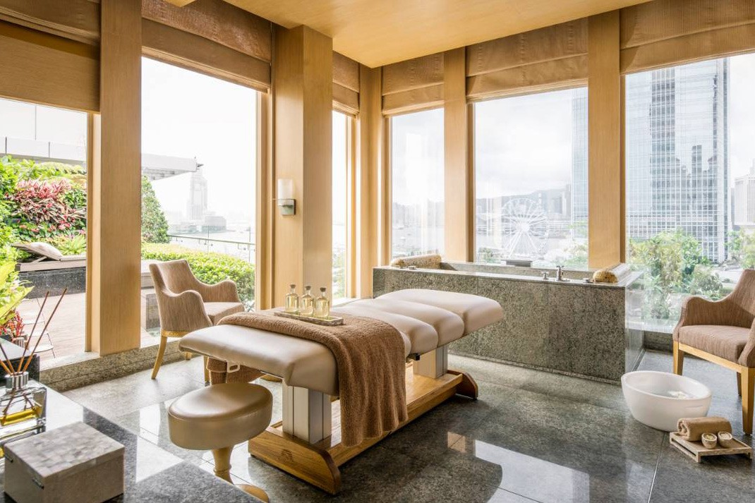 MPO_partner_four_seasons_hotel_spa_2
