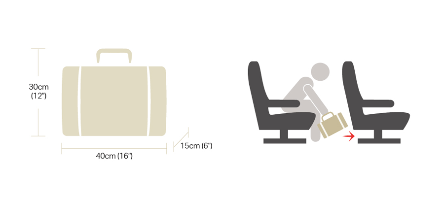 small_item_baggage_info
