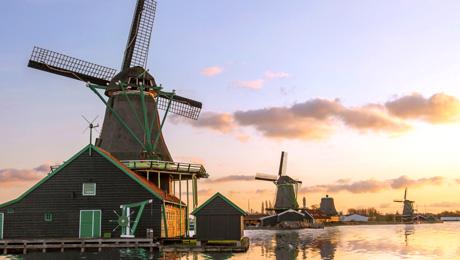 Penerbangan Ke Amsterdam Tiket Harga Tiket Cathay Pacific