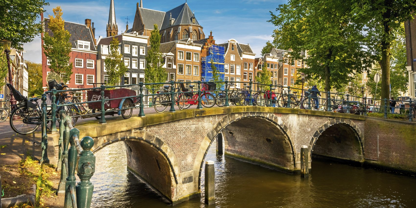 Offers To Amsterdam From Surabaya Airline Tickets Cathay Pacific Rent Car Ticket