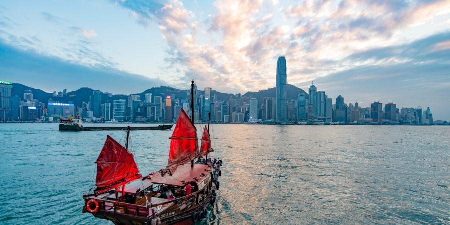 special fares from mumbai to hong kong cathay pacific