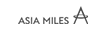 Asia Miles- , Link opens in a new window operated by external parties and may not conform to the same accessibility policies as Cathay Pacific